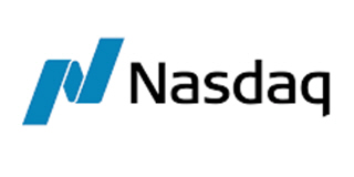 Trade smaller CFDs on the Nasdaq market index.